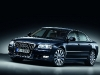 audi-a8-comfort-plus-style-package.jpg