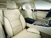 audi-a8-comfort-plus-style-package_3.jpg