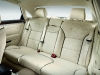 audi-a8-comfort-plus-style-package_4.jpg