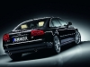 audi-a8-sport-plus-style-package_2.jpg