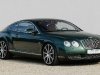 mtm-bentley-continental-gt-birkin-edition-6.jpg