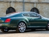 mtm-bentley-continental-gt-birkin-edition-8.jpg