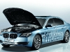 bmw_7_activehybrid_4.jpg
