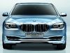 bmw_7_activehybrid_5.jpg