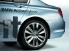 bmw_activehybrid_11.jpg