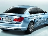 bmw_activehybrid_7.jpg