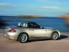 all-new-2010-bmw-z4-roadster_281231.jpg