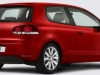 vw-golf-2009-colors-10.jpg