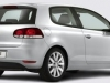 vw-golf-2009-colors-11.jpg