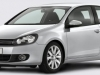 vw-golf-2009-colors-12.jpg
