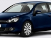 vw-golf-2009-colors-13.jpg