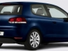 vw-golf-2009-colors-14.jpg