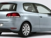 vw-golf-2009-colors-15.jpg