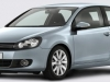 vw-golf-2009-colors-16.jpg