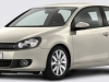 vw-golf-2009-colors-17.jpg