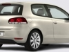 vw-golf-2009-colors-18.jpg