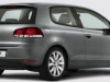 vw-golf-2009-colors-19.jpg