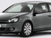 vw-golf-2009-colors-20.jpg