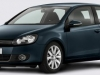 vw-golf-2009-colors-21.jpg