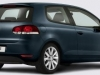 vw-golf-2009-colors-22.jpg