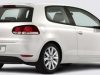 vw-golf-2009-colors-6.jpg