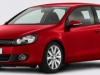 vw-golf-2009-colors-8.jpg