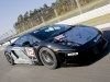 Lamborghini Blancpain Super Trofeo .All images copyright Free.Photography by Malcolm Griffiths.www.mgphoto.gb.com.Press Info.RSM.Tel:  +44 (0)1908 635300.Fax: +44 (0)1908 635301.www.rsm.uk.com