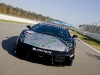 Lamborghini Blancpain Super Trofeo .All images copyright Free.Photography by Malcolm Griffiths.www.mgphoto.gb.com.Press Info.RSM.Tel:  +44 (0)1908 635300.Fax: +44 (0)1908 635301.www.rsm.uk.com