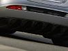 SLR 722S Roadster (C199) 2008