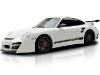 porsche-997-v-rt-edition-turbo-by-vorsteiner_2.jpg