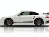 porsche-997-v-rt-edition-turbo-by-vorsteiner_3.jpg