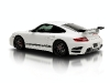 porsche-997-v-rt-edition-turbo-by-vorsteiner_4.jpg