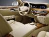 2010-mercedes-s-class-1.jpg