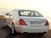 2010-mercedes-s-class-12.jpg