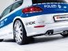 vw-scirocco-polizei-4.jpg