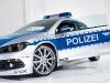 vw-scirocco-polizei-6.jpg