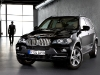 bmw-x5-security-1.jpg