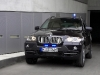 bmw-x5-security-10.jpg
