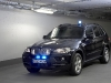 bmw-x5-security-11.jpg