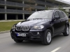 bmw-x5-security-7.jpg