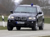 bmw-x5-security-8.jpg