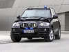 bmw-x5-security-9.jpg