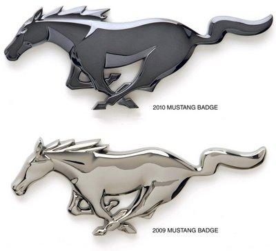 2010-mustang-emblem-2