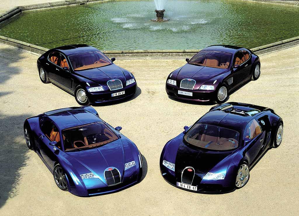 bugatti-prototype-concepts