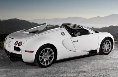 bugatti-veyron-grandsport0