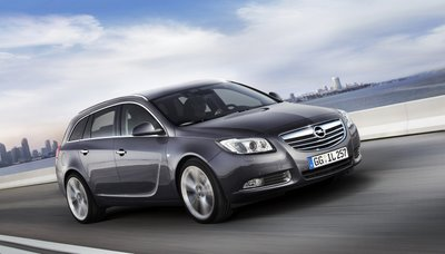 opel-insignia-sports-tourer-53
