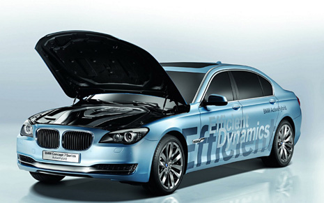 kopia-bmw_7_activehybrid_4