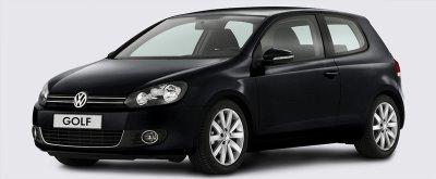 vw-golf-2009-colors-24