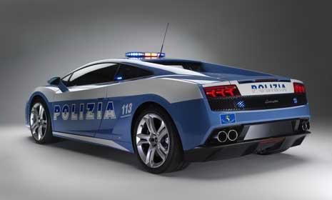 kopia-lamborghini-gallardo-polizia-41