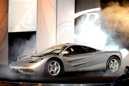 mclarenf1rmlondon_lead
